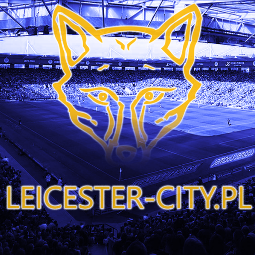 cropped-leicesterlogo.png
