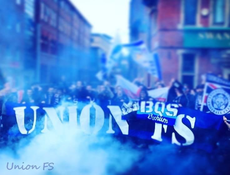 Fot.Union FS