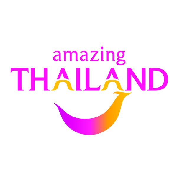 LOGO-The Amazing Smail
