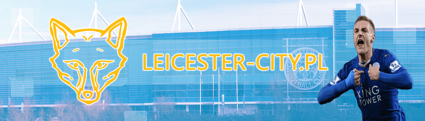 Leicester-City.pl