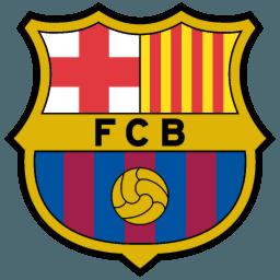 barcelona_terminarz