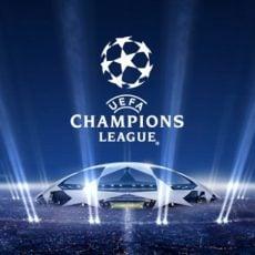 Leicester zagra z Sevillą w 1/8 finału Ligi Mistrzów!