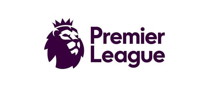 Premier League: mecz z Chelsea przełożony
