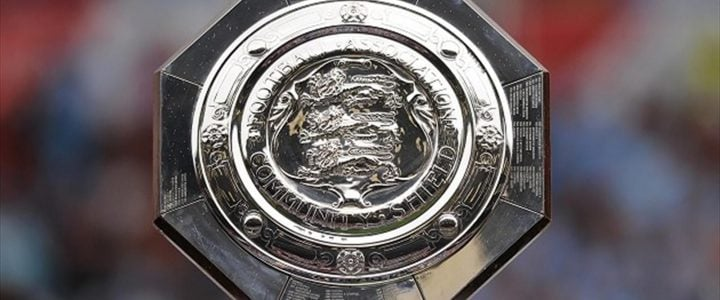 Leicester City – Manchester United, czyli kto wróci z Tarczą?