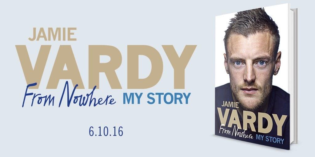 vardy_book2