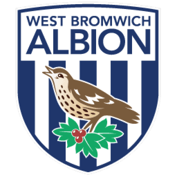 west_brom