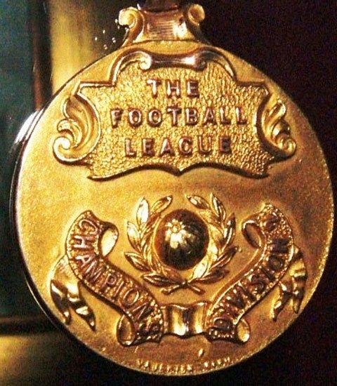 medal_blacka