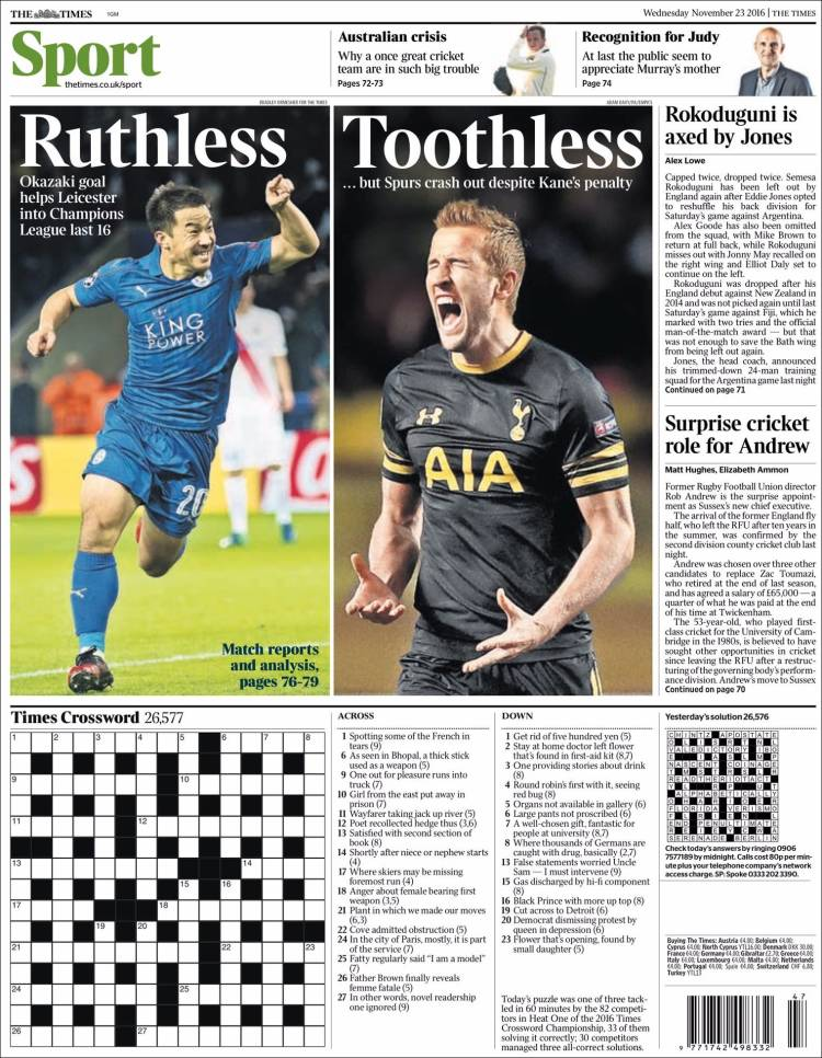 ruthless_leicester_thetimessport