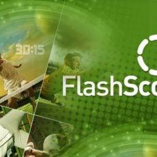 Leicester-City.pl poleca – aplikacja FlashScore