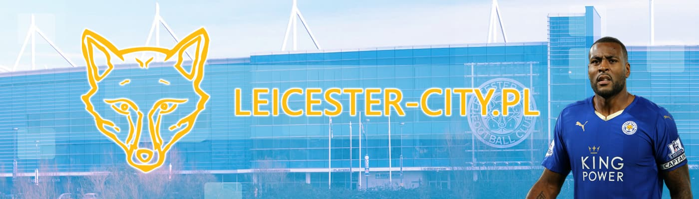 Leicester-City.pl